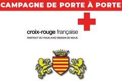 Croix-rouge Française à Eauze